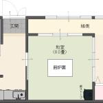 中古一戸建て住宅 南丹市日吉町佐々江