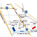 サンフォーレ大井(亀岡市大井町)
