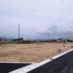 明晴ガーデンコート(亀岡市千代川町)
